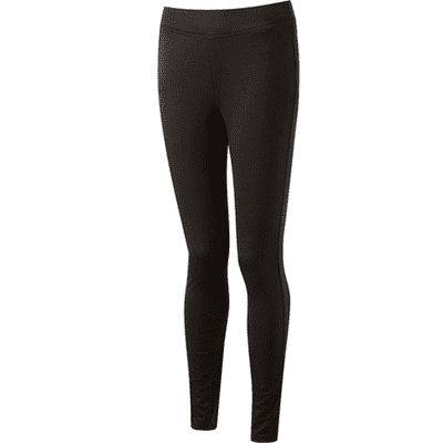 Women's Legging