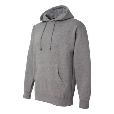 "Men""s Hoodies"